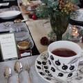 お茶会紅茶