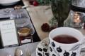 ~美ら花紅茶を楽しむ会~